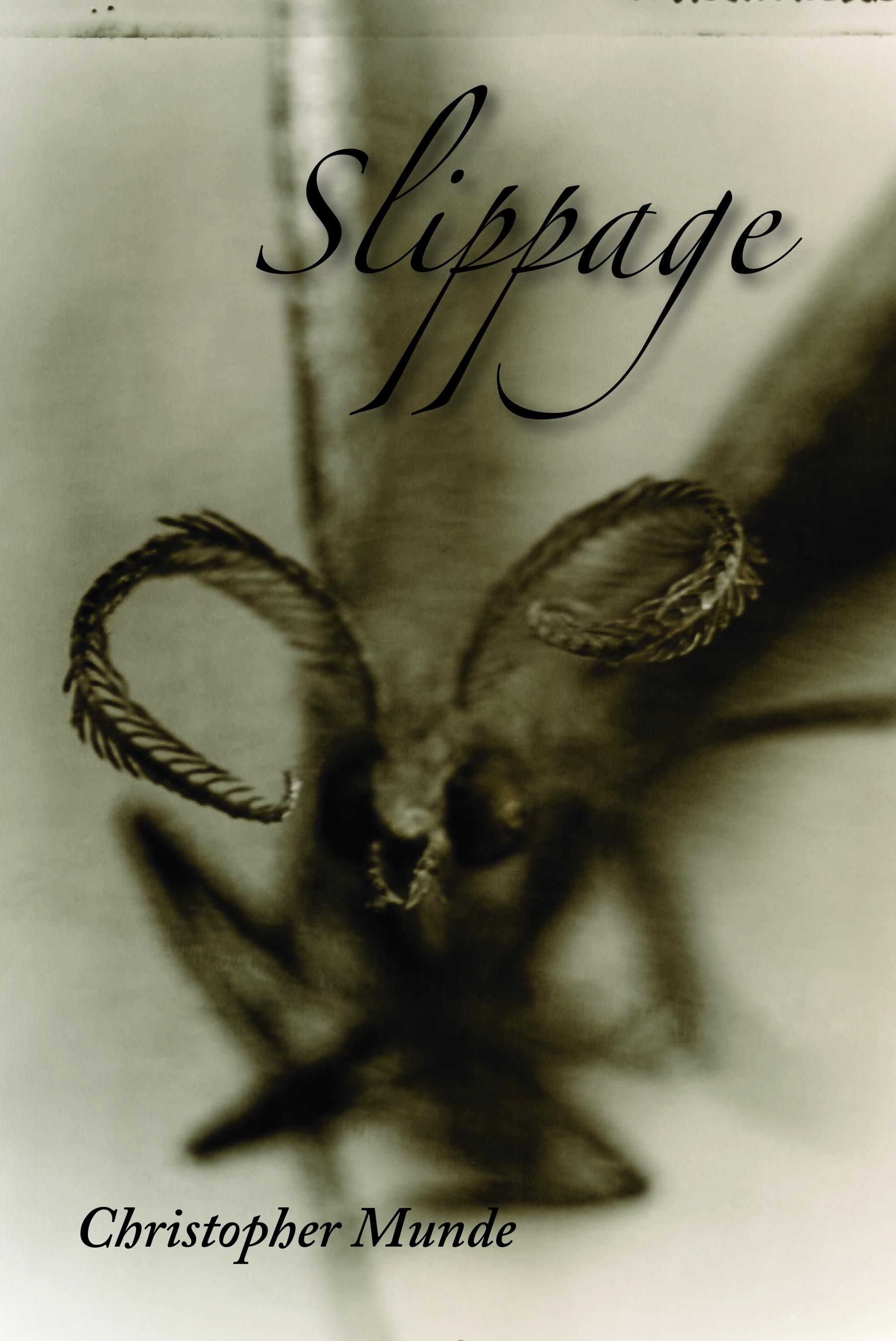 Slippage cover art.jpg